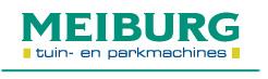 Meiburg Logo