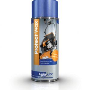 Protect Wax
