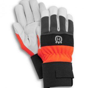 Handschoenen Classic