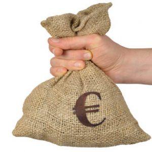 Aanbieding, fiscaal voordelig investeren in Husqvarna accu gereedschap