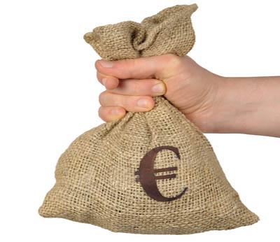Fiscaal voordelig investeren in Husqvarna accu gereedschap