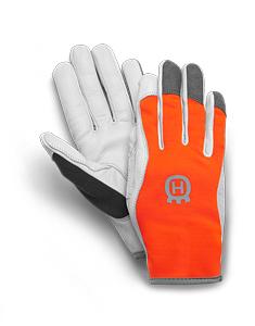 Handschoenen Classic Light Maat 10