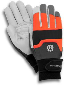 Handschoenen Functional maat 12