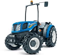 T3.55 new holland