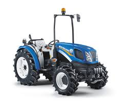 T3.65 new holland