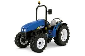 T3030 new holland