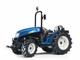 T3040 new holland
