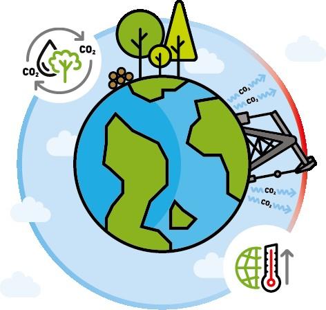 Aspen ontwikkelt duurzame brandstof