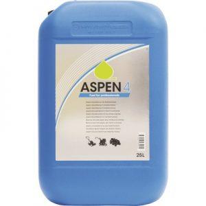 Aspen-4-Takt-25-liter