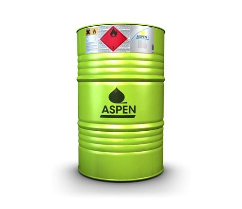 Aspen 4 takt 60 liter