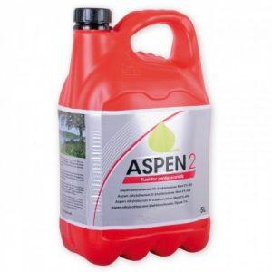 aspen-2-takt-5-liter