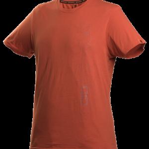 Husqvarna T-shirt maat XXL, Husqvarna T-shirt maat XL, Husqvarna T-shirt maat L, Husqvarna T-shirt maat M, Husqvarna T-shirt maat S, Husqvarna T-shirt maat XS