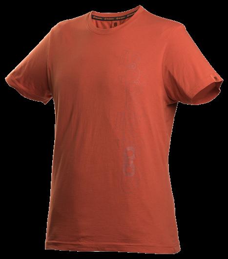 Husqvarna T-shirt maat XS