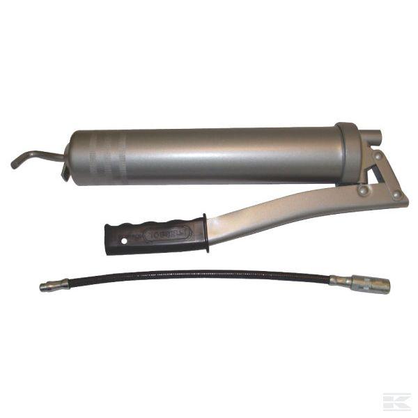 Schaarvetspuit FP12630