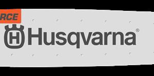 Kettingzaagblad Husqvarna