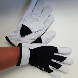 Werkhandschoenen geitenleder,Werkhandschoen geitenleder,Werkhandschoenen leder