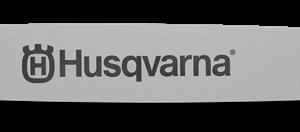 Zaagblad Husqvarna 1
