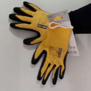 flexibele handschoenen maat 9