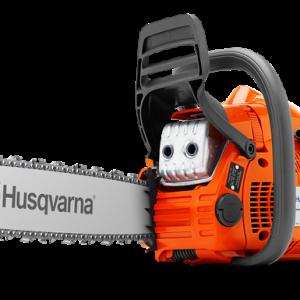 Kettingzaag Husqvarna 450