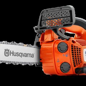 Kettingzaag Husqvarna T525