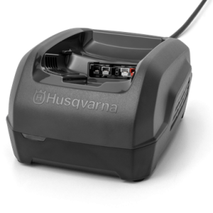 acculader qc250