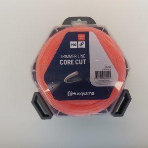 Bosmaaierdraad Core Cut 3mm