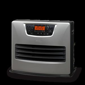 Laserkachel LC-150