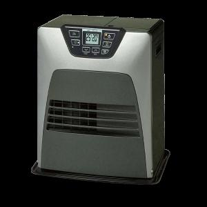 Laserkachel LC-DX 32