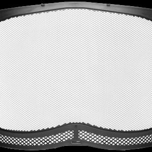 UltraVision vizier